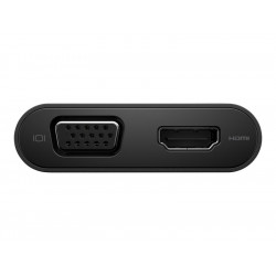 DELL ADAPTER - USB-C TO...