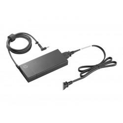 HP Smartslim 230W AC Adapter