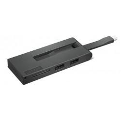 LENOVO USB-C PORT REPLICATOR