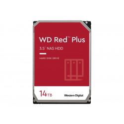 "WD Red Plus 14TB SATA3 3.5""..."