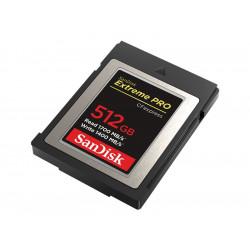 SanDisk Extreme Pro -...