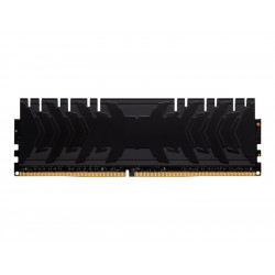KINGSTON 8GB 2400MHz DDR4...