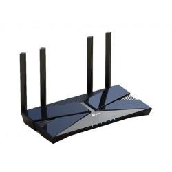 TP-LINK Archer AX1500 Wi-Fi...