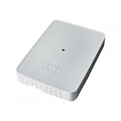 Cisco Business 143ACM Mesh...
