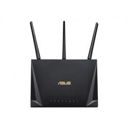 ASUS RT-AC85P NORDIC...