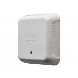Cisco Small Business WAP150...