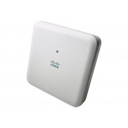 Cisco Aironet 1832I -...