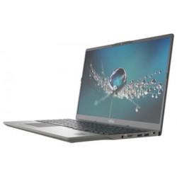 Fujitsu Lifebook U7411...