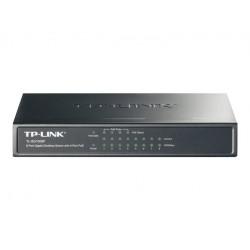 TP-LINK 8Port Gigabit...