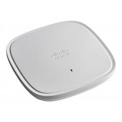 Cisco Catalyst 9115AXI -...
