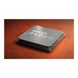 AMD Ryzen 9 5900X AM4...