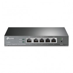 TP-LINK SafeStream Gigabit...