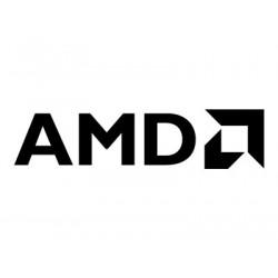 AMD Ryzen 9 3900X / 3.8 GHz...
