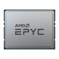 AMD EPYC 7413 - 2.65 GHz -...