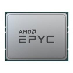 AMD EPYC 7702P / 2 GHz...
