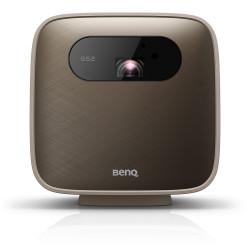 BENQ GS2 500ANSI LED...