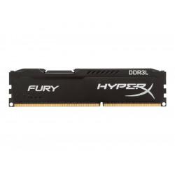 KINGSTON 8GB 1866MHz DDR3L...