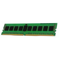 KINGSTON 16GB DDR4-2666MHz...