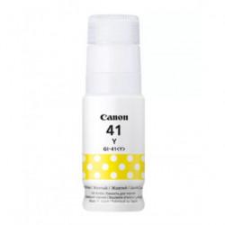 CANON GI-41 Y EMB Yellow...