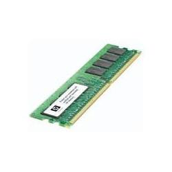 HP 8GB 2Rx4 PC3L-10600R-9...