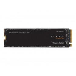 WD Black SSD SN850 Gaming...