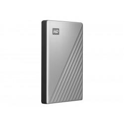 WD My Passport Ultra 1TB USB-C