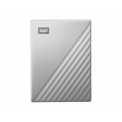 WD My Passport Ultra for...