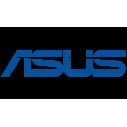 ASUS PRO Q570M-C/CSM LGA...