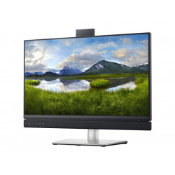 DELL 24 C2422HE FHD IPS...