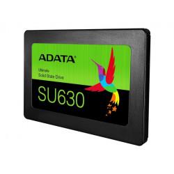 """ADATA SU630 960GB 2.5""""..."""