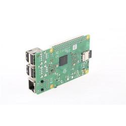 Raspberry Pi 3 Model B+ 1GB...