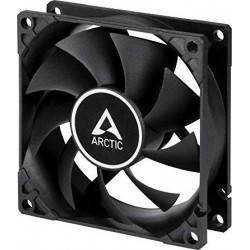 Arctic Cooling F8 Silent...
