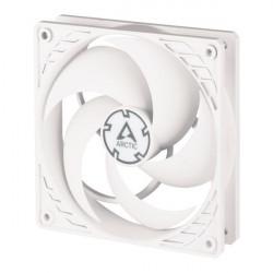Arctic Cooling P12 Case Fan...