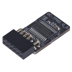 Gigabyte TPM-modul 2.0 S