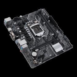 ASUS PRIME H510M-D (mATX,...