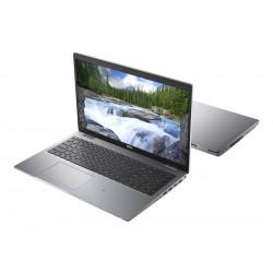 """Dell Latitude 5520 15.6""""..."""