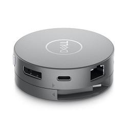Dell DA310 USB-C Mobile...