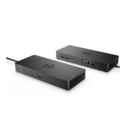 Dell Dock WD19S 180W