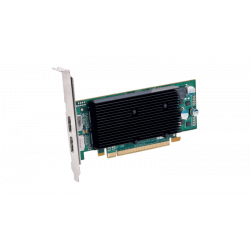 Matrox M9128 PCI-E x16...