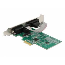 DeLOCK PCI Express x1 V2...