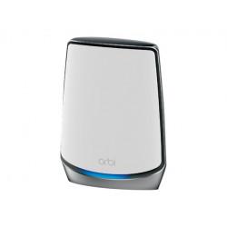 Netgear Orbi, AX6000 Add-on...