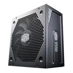 Cooler Master V550 Gold - V2