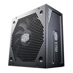 Cooler Master V750 Gold -...