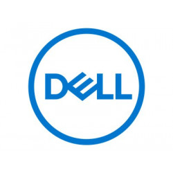 DELL DUST FILTER FOR SFF
