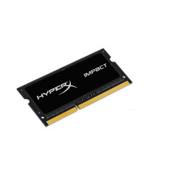 KINGSTON 8GB 2133MHz DDR3L...
