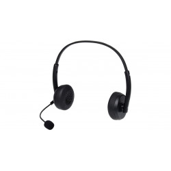 SANDBERG USB Office Headset...