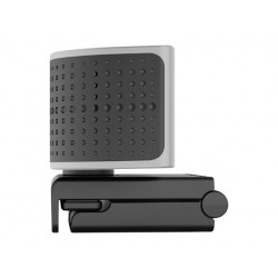 SANDBERG USB Webcam Pro...
