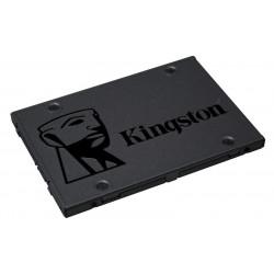 Kingston 120GB SSDNow A400...