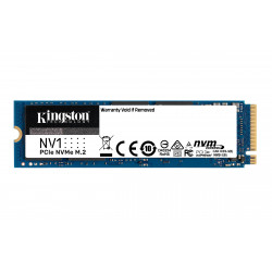 KINGSTON NV1 500GB M.2 2280...