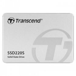 TRANSCEND SSD220S 960GB SSD...